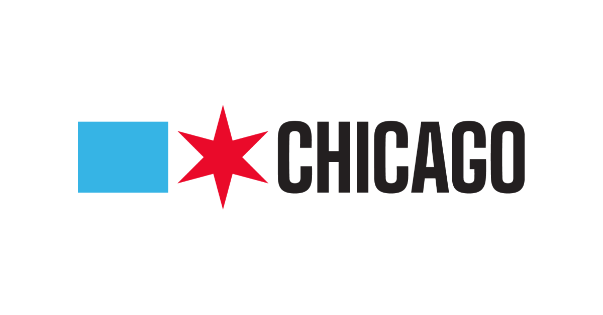 Chicago Connected Launches Partnership with Coursera, Offering Free Certifications, Workforce Development, And Courses for To Up To 1,000 Families