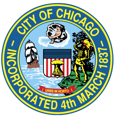 City of Chicago :: Taxicab And Medallion Information