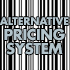 Alternative Pricing Systems