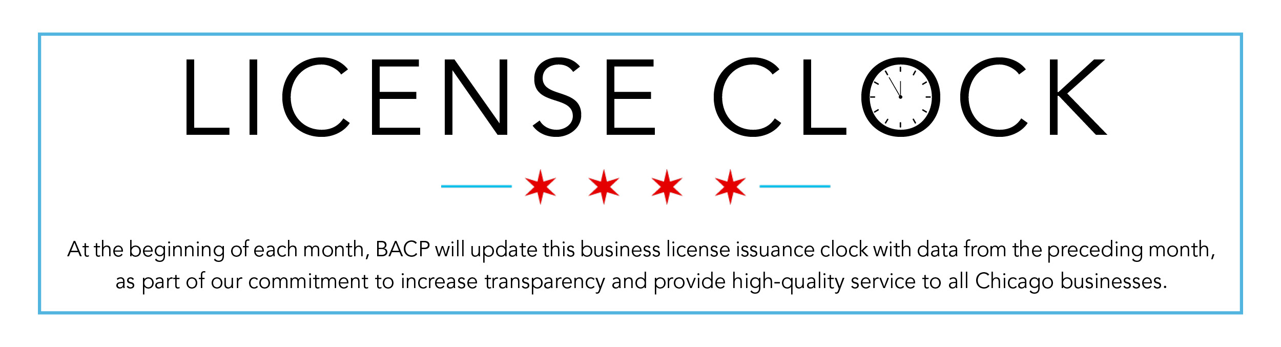 City of Chicago :: Business Affairs and Consumer Protection