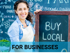 FOR BUSINESSES
