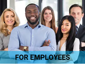 FOR EMPLOYEES
