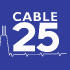 Cable 25
