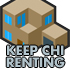 Keep Chicago Renting