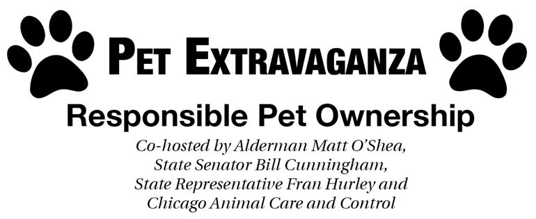 City of Chicago :: Animal Care and Control