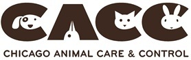 Chicago Animal Care & Control