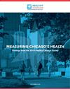 2014 Healthy Chicago Survey Report