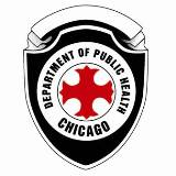 City of Chicago :: Request for Proposal (RFP) for Healthy Chicago