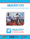 Healthy CPS Report