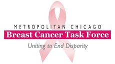 Breast cancer mortality chicago