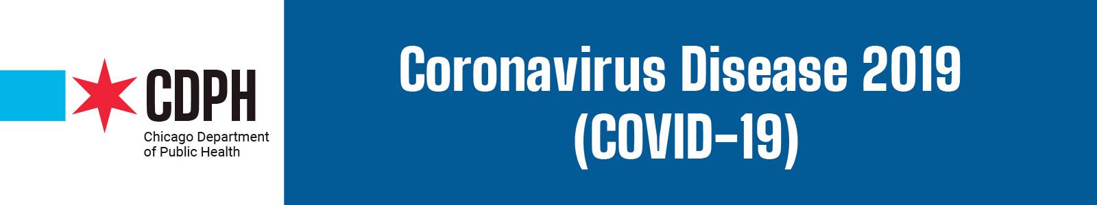 https://www.chicago.gov/content/dam/city/depts/cdph/HealthProtectionandResponse/thumbnail_Coronavirus-web-banner-2.jpg
