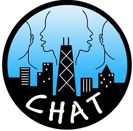 Project Chat Logo