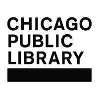 Chicago Public Library Logo