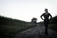 Rhiannon Giddens (Photo by: John Peet)