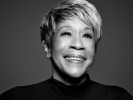 Bettye LaVette (Photo credit: Mark Seliger)