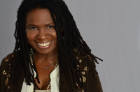 Ruthie Foster (Photo credit: Mary Keating-Bruton)
