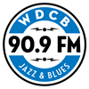 WDCB 90.9 FM  Jazz & Blues