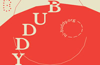 Buddy - Online Store