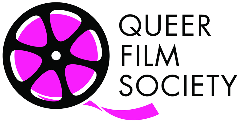 Queer Film Society