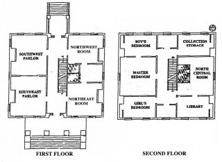 Econo3 likewise 511721576383542866 also Floor Plans moreover Single Story Homes likewise Floor Plan Of My House. on dream homes designs