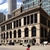 Chicago Cultural Center Residency for Arts and Culture Organizations