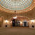 Chicago Cultural Center Private Events