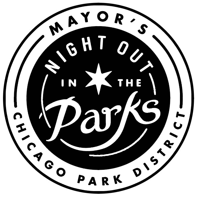 Mayor's Night Out in the Parks, Chicago Park District