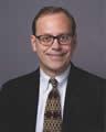 Robert Marovich