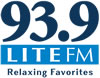93.9 LITEFM Relaxing Favorites