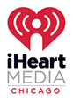 iHeart Media Chicago