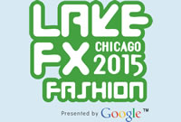 Lake FX Chicago 2015 Fashion Presented by Google