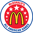 McDonald's All American Games