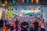 Andersonville Summerfest