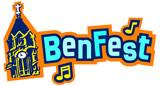 BenFest