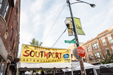 Southport Art Festival