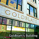 Goldblatt's Building