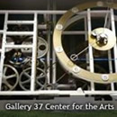 Gallery 37 Center for the Arts