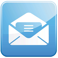 Sign-up for our FREE monthly E-newsletter