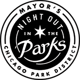 Mayor Rahm Emanuel Presents Night Out In the Parks  Chicago Park District