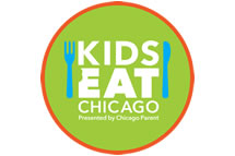 Kids Eat Chicago