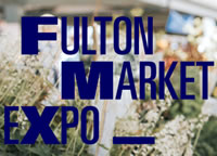 Fulton Market Expo Application (PDF)