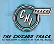 The Chicago Track