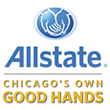Allstate Chicago's Own Good Hands