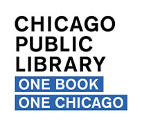 Chicago Public Library One Book One Chicago