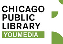 Chicago Public Library YouMedia