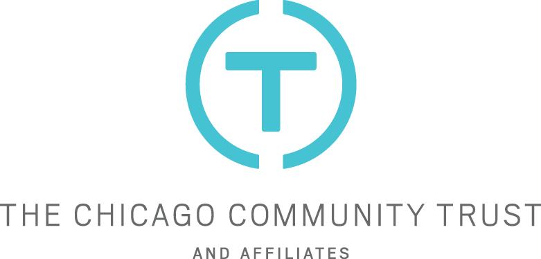 Chicago Community Trust