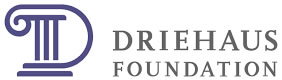 Richard H. Driehaus Foundation