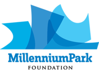 Millennium Park Foundation