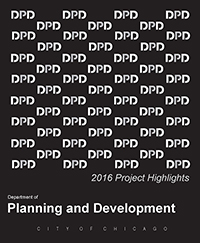 2016 Project Highlights