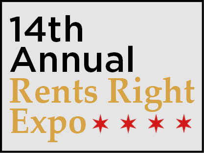 Rents Right Expo